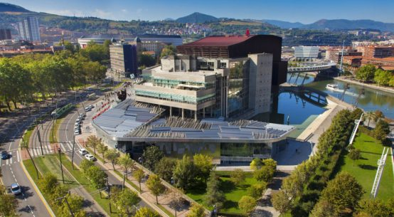 Yacht Racing Forum 2019 will take place on November 25-26, 2019 in the town of Bilbao, in the Basque Country.