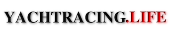 Yacht Racing Life