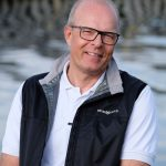 World Sailing president Kim Andersen on new offshore events