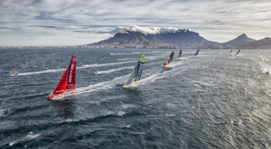 There are already plenty of rumours circulating around the professional sailing world about who might be on the Volvo Ocean Race start line in Alicante, Spain in 2021.