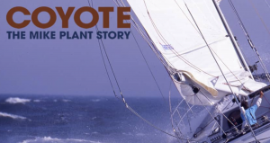 Movie: Coyote – The Mike Plant Story