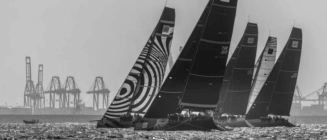 52 Super Series Season Preview