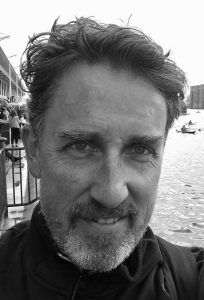 Andy Rice/Yacht Racing Life