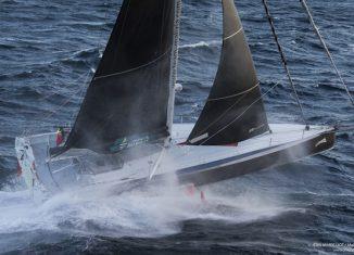 Vendee Globe skipper Boris Hermann also registers for The Ocean Race