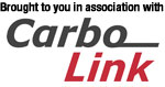 Carbo–Link