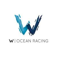 W | Ocean Racing