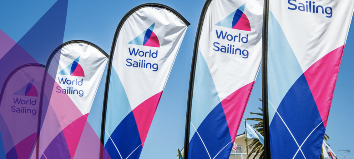 Olympic Sailing