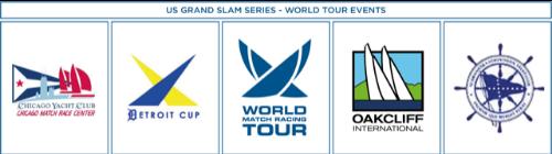 Match Racing World Tour
