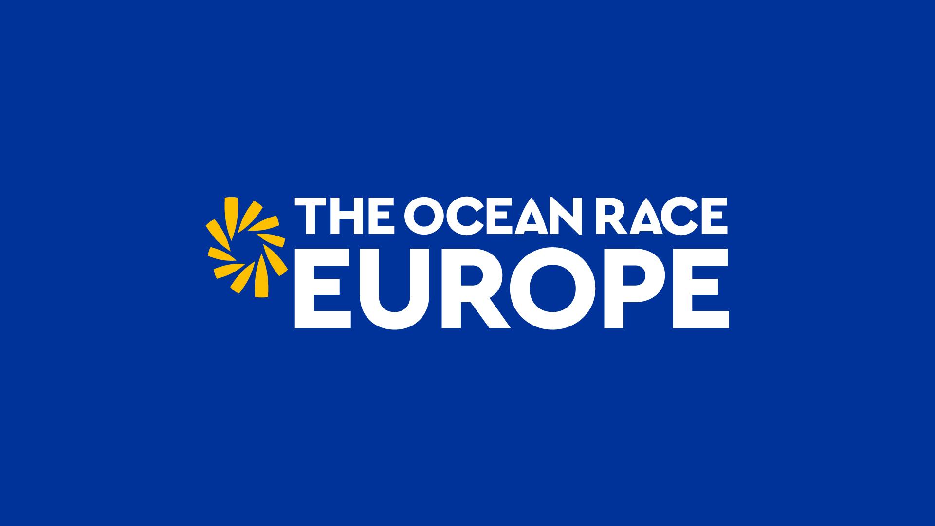 The Ocean Race