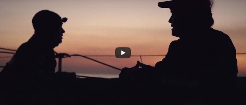 Mirabaud Sailing Video Award 2020