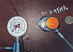 Fibre Mechanics