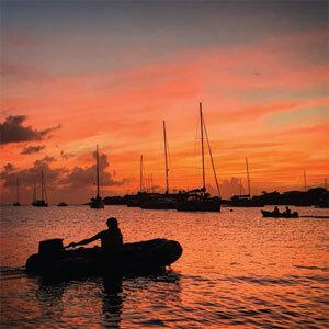 Pure Grenada